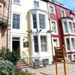 Capital Allowances Claim - Guest House - Whitby