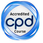 CPD - Capital Allowances