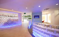 capital allowances for property improvements and development